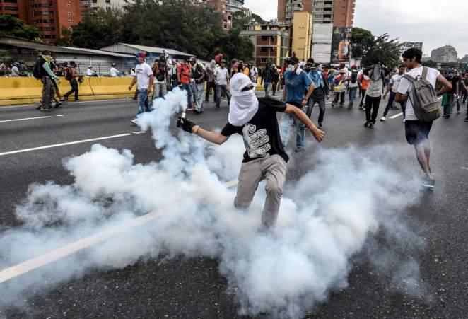 Honduras1207 II