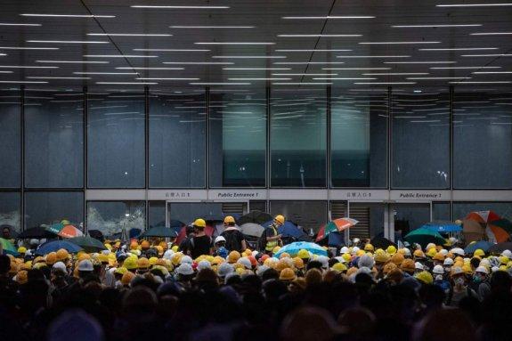 Hong Kong207 IV