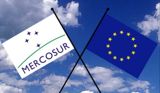 Mercosur II