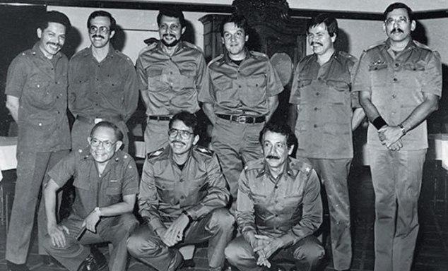 Nicaragua1907 II