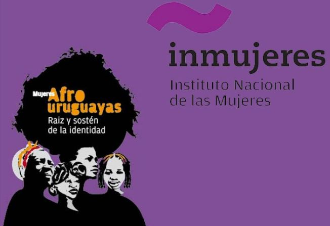 Uruguay2007 II