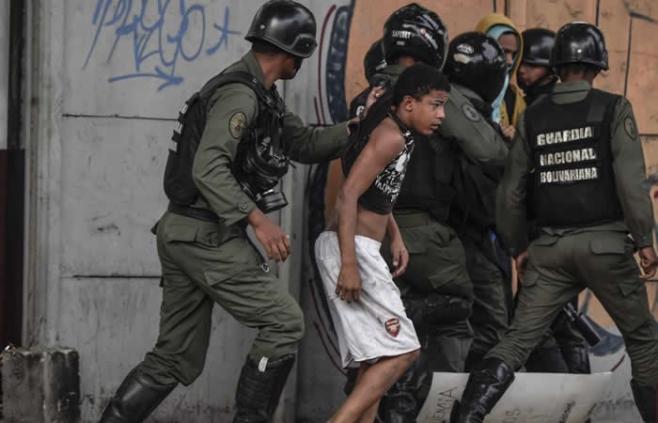 Venezuela2207 III