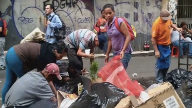 Venezuela507 Dos