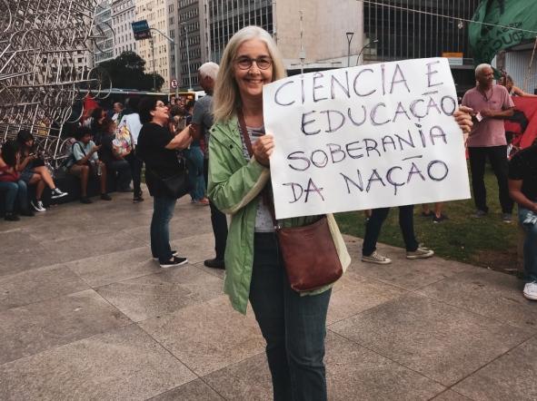 Brasil1408 II