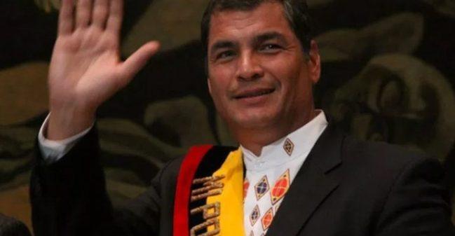 Ecuador2208 II