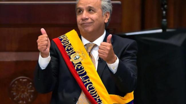 Ecuador2208 III