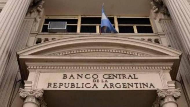 Argentina209 III