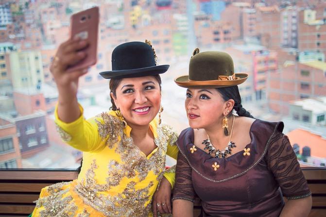 Bolivia309 Tres