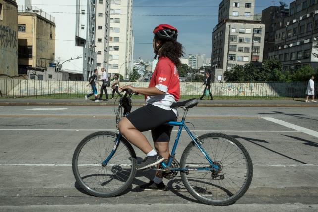 Brasil709 IV