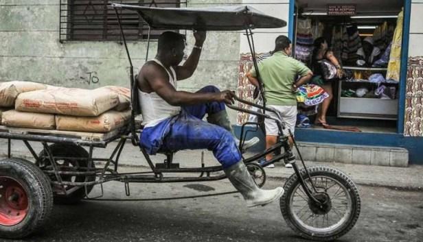 Cuba2309 II