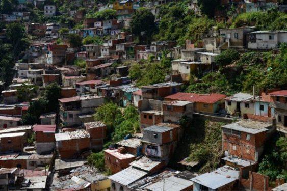 Venezuela1309 Tres