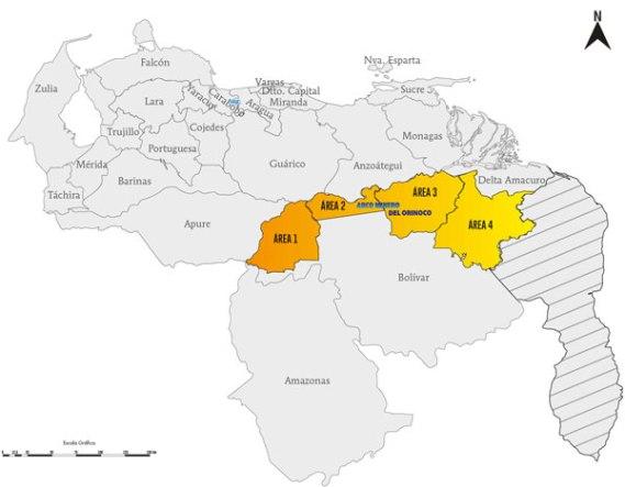 Venezuela309 II