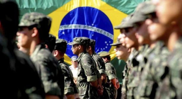 Brasil910 III