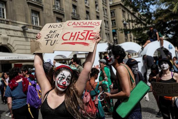 Chile2410 III