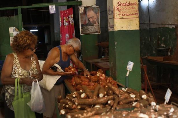 Cuba1310 II.jpg
