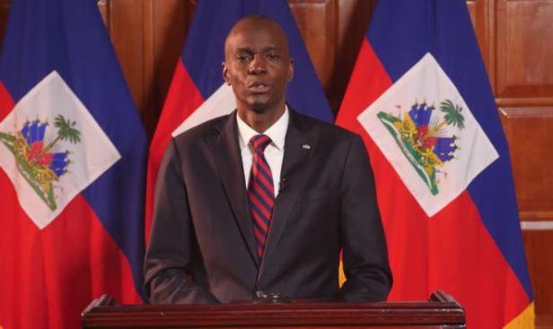 Haití1710 II