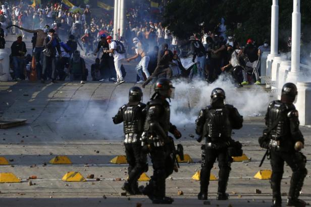 Colombia2311 II