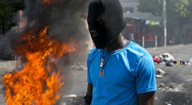 Haití2112 II.jpg