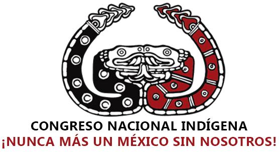 México2212 III