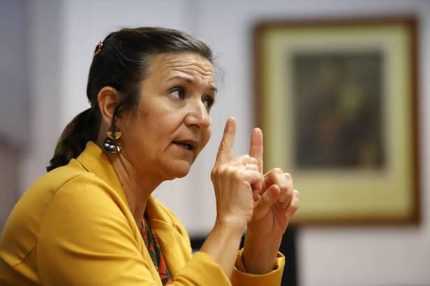 Ana Juanche.jpg