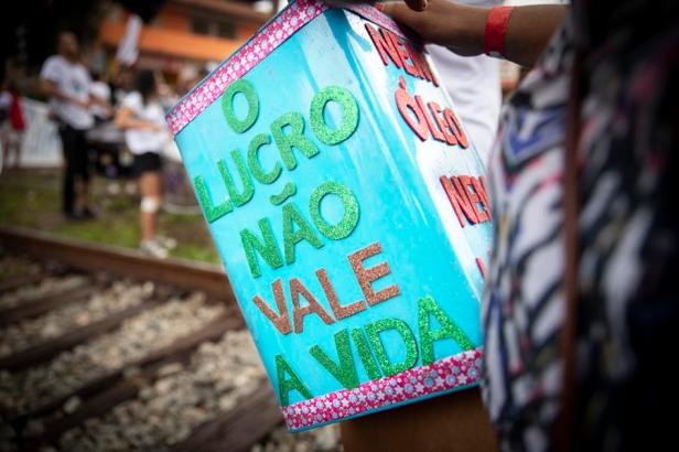 Brasil3101 III