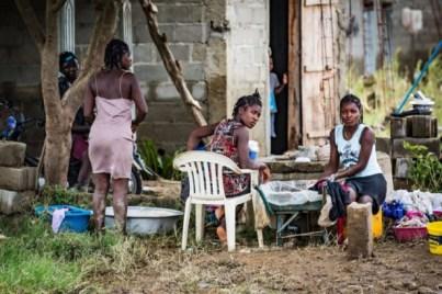 Haití2801 II
