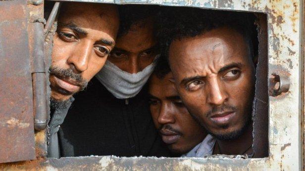 Libia301 II