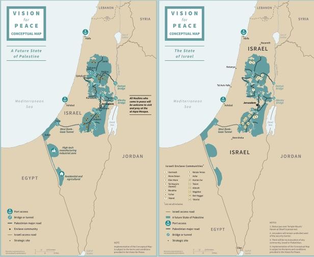 Palestina012 II