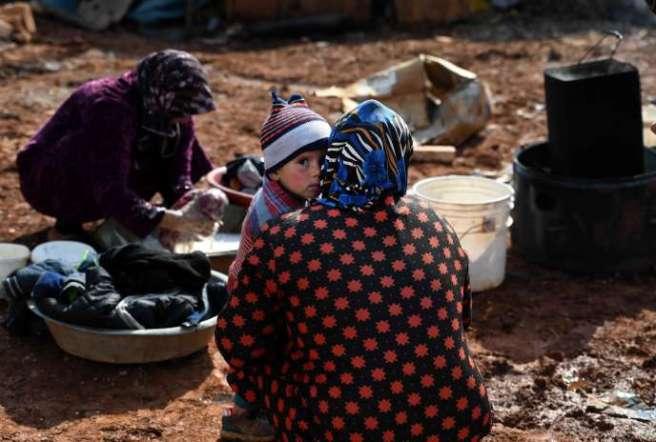 Siria503 2