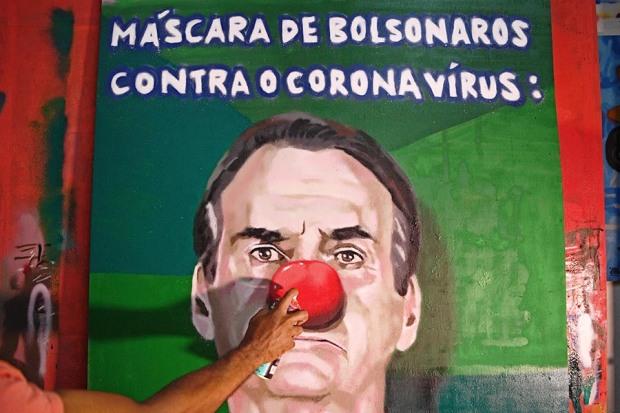 Brasil304