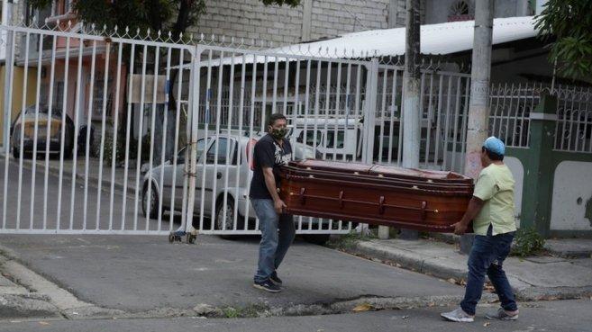 Ecuador204 II