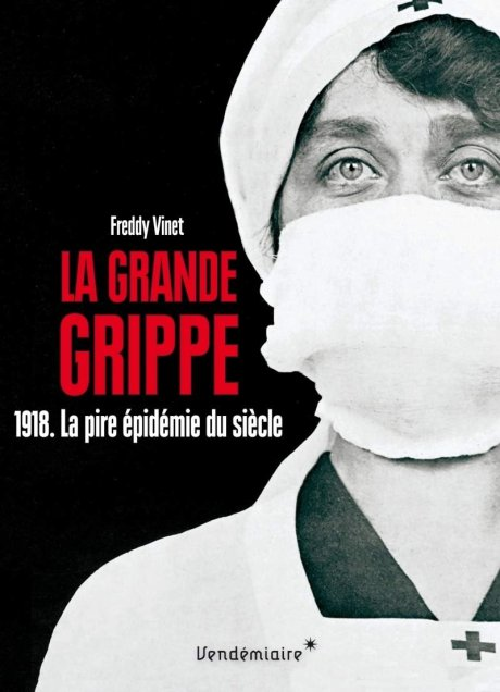 Gripe española204 II