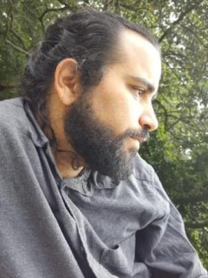 Hamza Esmili