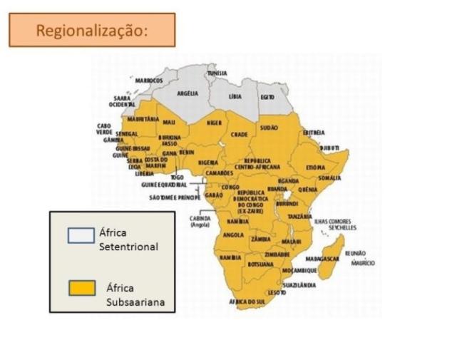Africa2705 II