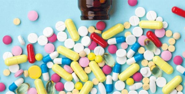 Pharma II