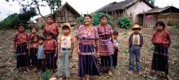 América Latina1006 II