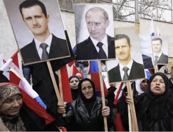 Siria1706 II