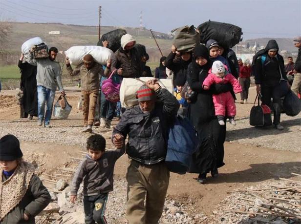 Siria1706 III
