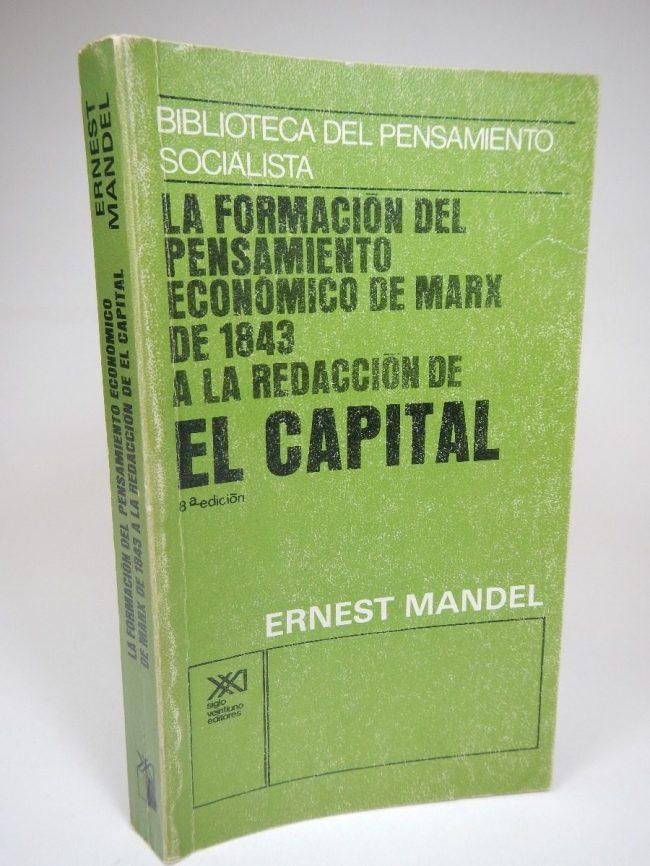 Mandel II